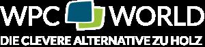 logo+slogan_weiß_icon_bunt
